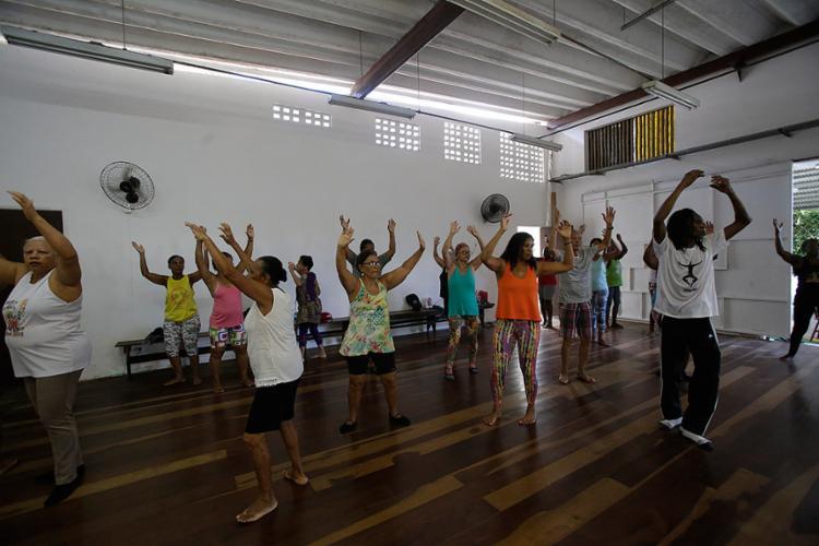 As atividades de comemoração se estenderão até 2019 e passarão por cidades brasileiras e estrangeiras - Foto: Margarida Neide l Ag. A TARDE