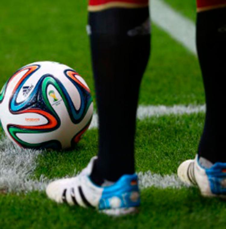 Seguidores da seleção anfitriã da Copa do Mundo foram ouvidos imitando barulhos emitidos por macacos - Foto: Reprodução | Fifa