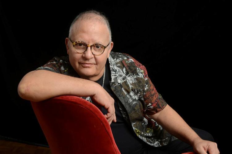 Cantor e compositor é um dos nomes mais conhecidos da MPB - Foto: Vania Toledo | Divulgação