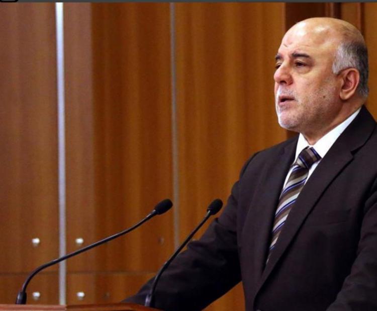Primeiro-ministro do Iraque espera garantir um segundo mandato - Foto: Reprodução | Instagram