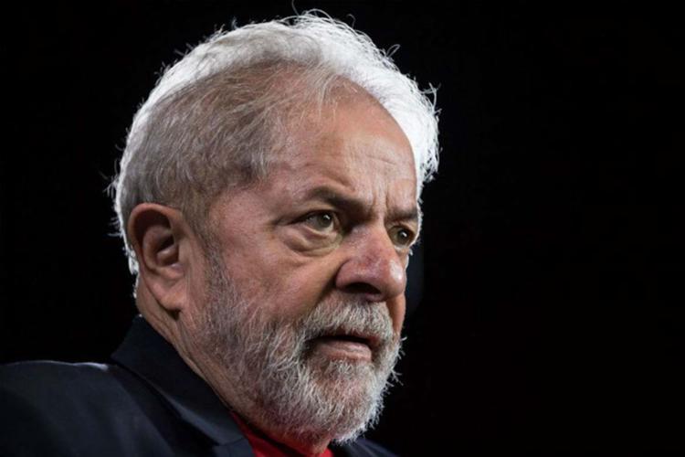 ONU continua a avaliar o caso. Decisão final só deve sair em 2019 - Foto: Nelson ALMEIDA | AFP Photo
