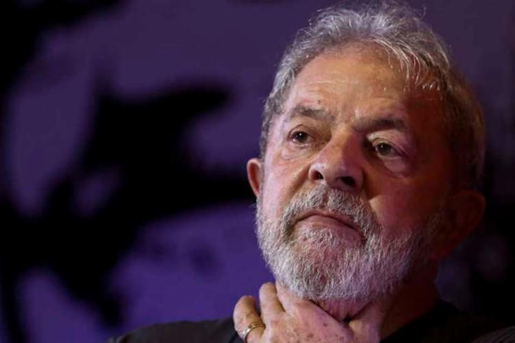 Gebran Neto diz que não há fato novo que justifique a soltura do ex-presidente - Foto: Miguel Schincario | AFP Photo