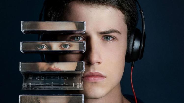 Nova temporada da série estreia na Netflix no dia 18 de maio - Foto: Divulgação