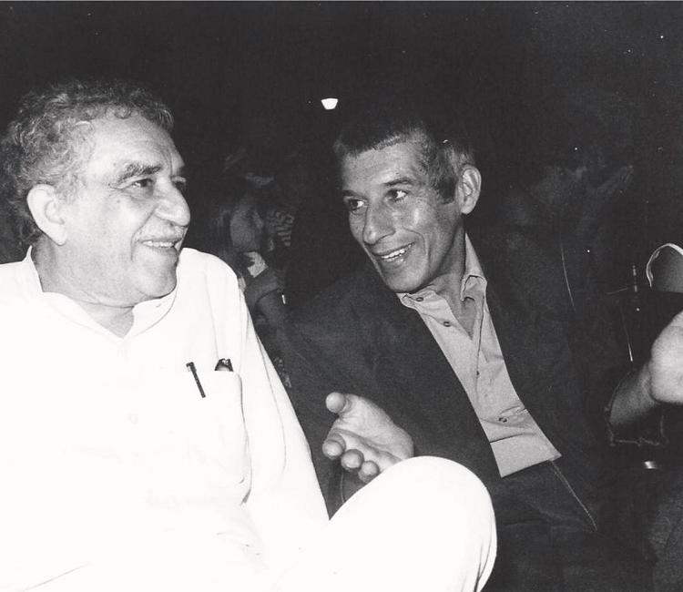 Pelo longa Iracema, o cineasta recebeu o prêmio Georges Sadoul da França e o Grimme da Alemanha