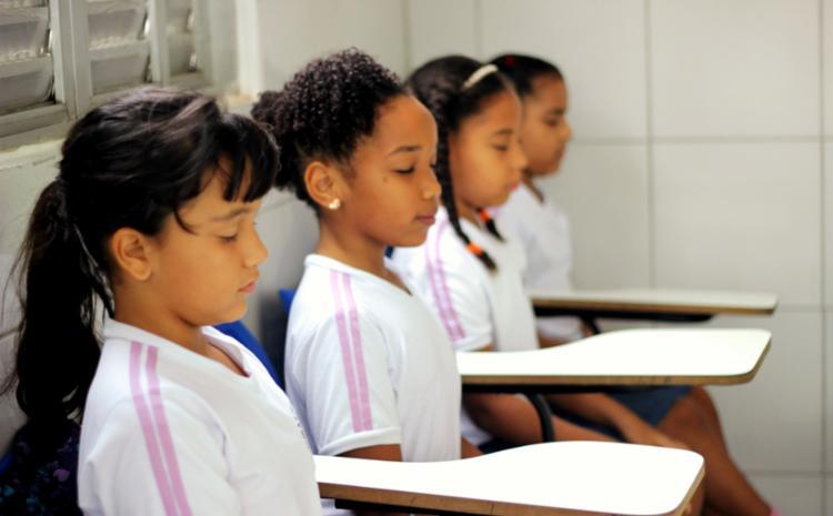 O Dia Estadual da Consciência acaba de ser instituído na Bahia - Foto: Divulgação