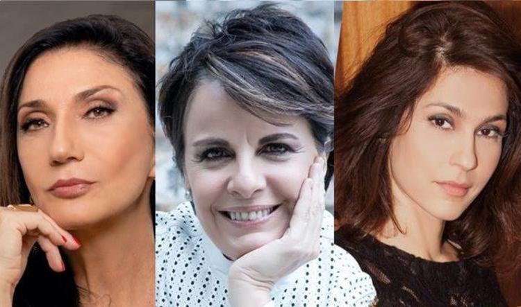 O show terá a estreia nacional na capital baiana em junho - Foto: Divulgação