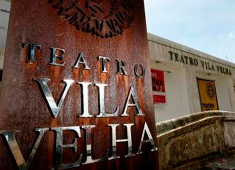 Os jogos serão transmitidos em um telão no Cabaré dos Novos - Foto: Fernando Vivas | Ag. A TARDE | Arquivo