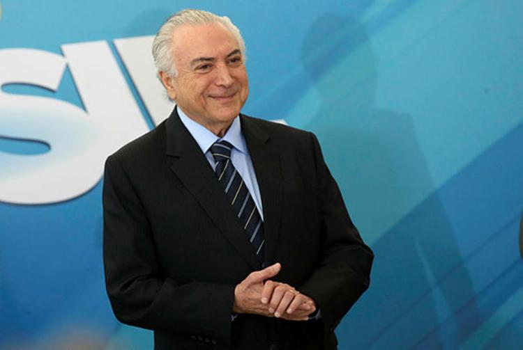 Foram dois anos de muita luta, mas também de muitas vitórias - Foto: Reprodução| Agência Brasil