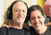 CD São João Nordestino reúne artistas do forró em prol de uma causa beneficente | Foto: Divulgação