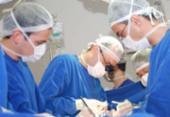Brasil realizou 27 mil transplantes em 2017 | Foto: