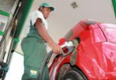 Venda direta de etanol nos postos não vai reduzir preços na bomba, diz Plural | Foto: Joá Souza | Ag. A Tarde