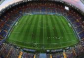 CR7 encara Marrocos, Espanha e Irã duelam e Suárez disputa seu 100º jogo | Foto: Jewel Samad | AFP