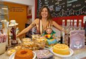 Festas juninas aquecem negócios no interior e na capital em até 80% | Foto: Margarida Neide l Ag. A TARDE