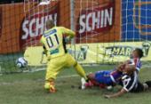Bahia bate o Ceará fora de casa pela semifinal do Nordestão | Foto: LC Morira | Estadão Conteúdo