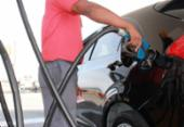 Etanol: Senado aprova projeto que autoriza venda direta de usinas para postos | Foto: Joá Souza l Ag. A TARDE
