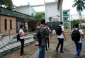 Inscrições para programa dos Correios se encerram nesta quinta | Foto: Margarida Neide | Ag. A TARDE | 05.04.2018