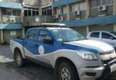 Jovem é morto após ter casa invadida em Feira de Santana | Foto: Aldo Matos | Reprodução | Site Acorda Cidade