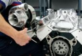 Enfim, turbo é o melhor motor para o seu carro? | Foto: Divulgação