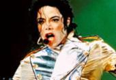 Michael Jackson será tema de musical na Broadway em 2020 | Foto: Divulgação | Canal Bis