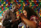 Programação festiva da tradição junina movimenta regiões da Bahia | Foto: Carol Garcia | Gov-BA | Divulgação