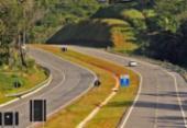 Via Metropolitana é inaugurada e facilita acesso entre Salvador e Litoral Norte | Foto: Divulgação