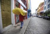 Conheça o comércio, as lojas de tecidos e as histórias do Taboão | Foto: Luciano Carcará / Ag. A Tarde
