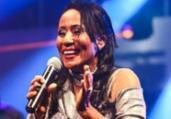 Cantora baiana diz não aguentar o racismo de Salvador | Reprodução