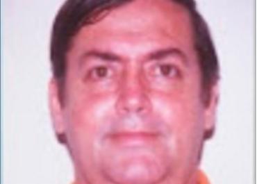 Marcos Rocha foi morto a tiros na porta de casa, em 2017 - Foto: Reprodução