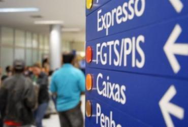 Saque do fundo PIS/Pasep é liberado a todas as idades | Reprodução
