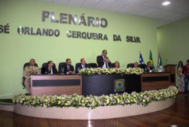 Amargosa comemora 127 anos de emancipação política