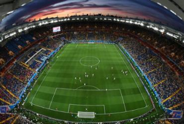 Argentina sob pressão contra Croácia; França quer vaga antecipada | Jewel Samad | AFP