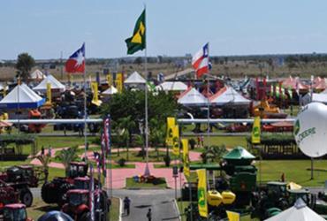 Bahia Farm Show terá entrada gratuita neste sábado