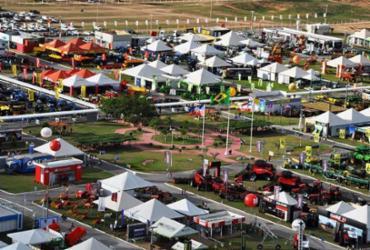Bahia Farm Show 2018 contabiliza quase R$ 2 bilhões em volume de negócios