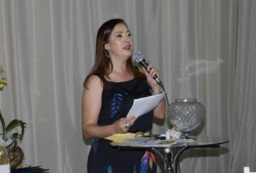 Participação das mulheres no Agronegócio é destacada na Bahia Farm