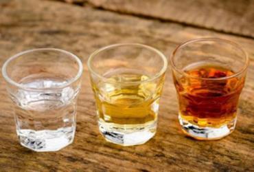 Barra do Choça produz aguardente e álcool com descarte 100% limpo do mel