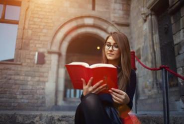 Instituição de ensino disponibiliza 700 bolsas de estudos em três estados | Divulgação | Educa Mais Brasil