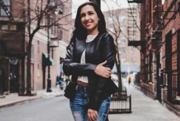 Atriz e cantora baiana é destaque na cena em Nova York | Divulgação