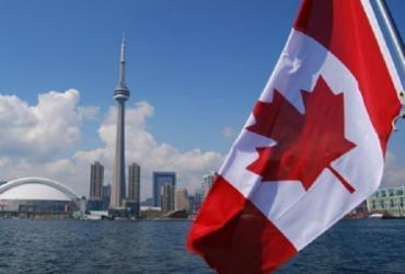 Canadá utiliza dados antiterrorismo dos EUA em suas fronteiras |