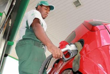 Venda direta de etanol nos postos não vai reduzir preços na bomba, diz Plural | Joá Souza | Ag. A Tarde