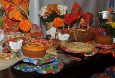 Especialista alerta sobre cuidados com as comidas típicas juninas | Rita Barreto l Bahiatursa