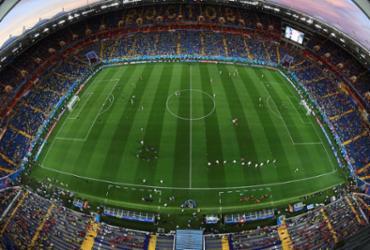 CR7 encara Marrocos, Espanha e Irã duelam e Suárez disputa seu 100º jogo | Jewel Samad | AFP