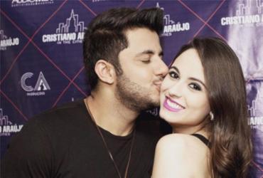 Morte de Cristiano Araújo e Allana Moraes completa três anos | Reprodução | Instagram