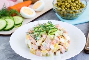 Culinária Russa: conheça um pouco mais
