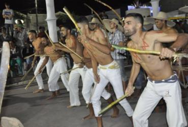 Inscrições abertas para a 6ª Semana da Cultura de Conceição do Coité