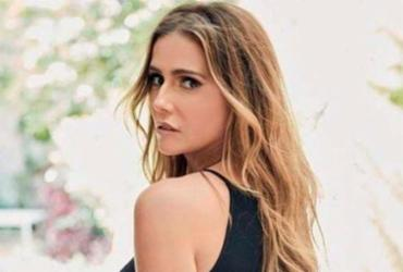 'Fui traída por todos eles', diz Deborah Secco sobre ex-namorados | Reprodução | Instagram