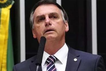 E Bolsonaro tem chances? Talvez, mas vai ter que virar fenômeno | Divulgação