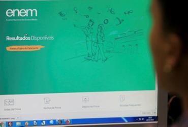 Termina neste domingo o prazo para solicitar uso do nome social no Enem | Adilton Venegeroles | Ag. A Tarde
