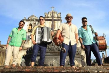 Aplicativo promove festa junina gratuita com Estakazero no Parque da Cidade | Divulgação