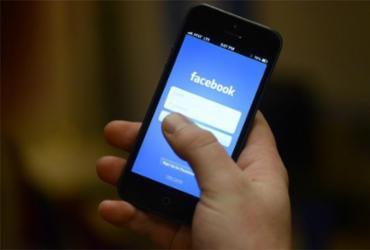 Facebook anuncia medidas de combate a contas falsas e desinformação |