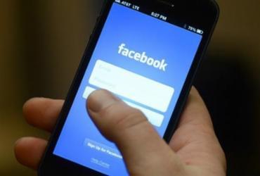 Facebook é acusado de discriminação sexista em anúncios de emprego | Divulgação